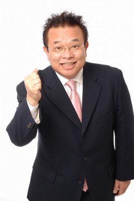 【島田洋七がばい独占手記/第1回】「消えた」と言われて……講演会年200本!の画像1