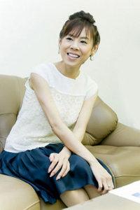 「先輩・矢口真里にダメ出しも……」高橋真麻アナのプロ意識に、業界内から絶賛の嵐!の画像1