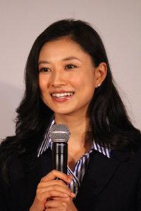 衆院選に出馬するタレント候補は誰だ! 菊川怜は夫のスキャンダル次第、落ち目の高橋みなみも……の画像1