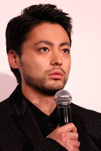 なんだこの番組!?『緊急生放送! 山田孝之の元気を送るテレビ』を成立させた、いとうせいこうの手腕の画像1