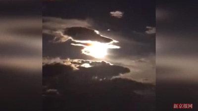 「巨大隕石飛来」の中国で、怪しいビジネスが流行! 一方、政府は不吉な迷信に戦々恐々!?の画像1