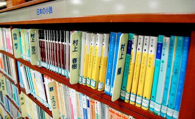 「図書館の選書を理解していない」と、厳しい指摘も……「文庫本の貸し出しやめて」の要望に図書館関係者は唖然の画像1