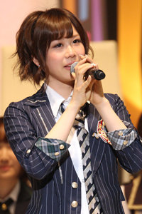 AKB48・大家志津香も苦言……アイドルファンの握手会セクハラで、本当にたちが悪いのは女性ファン!?の画像1