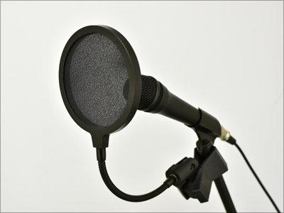 フリーランスを舐めるな……業界で遭遇率が半端ない「自称・声優」という新たな職業?の画像1