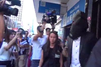 アイドルやモデルも毒牙に!? 「セックスで運気注入!」していた香港のエロ黒魔術師を逮捕の画像1