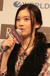 フジ月9ドラマ復活は一瞬の幻? 篠原涼子主演『民衆の敵』は最悪スタート!の画像1