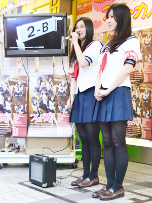 1304_photokano2.jpg