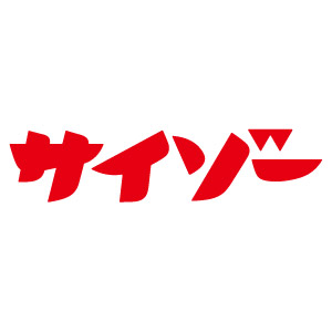 1307_cyzo_logo_ns.jpg