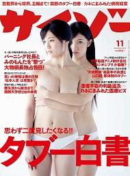 1311_hyoushi_n.jpg