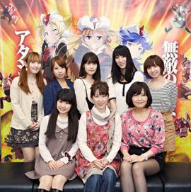 1311_robotgirls_machine_n.jpg