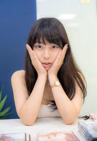 140810_himeno_1.jpg