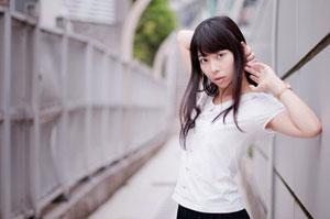 140827_himeno1.jpg