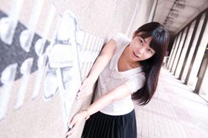 140921_himeno_1.jpg