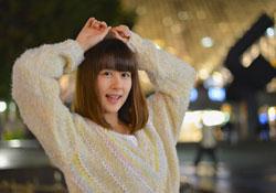 1411_miku03_01_1.jpg