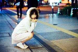 141231_himeno_n.jpg