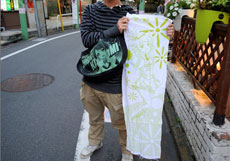 1502_rightotaku_01.jpg