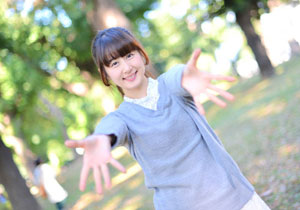 1504_miku_4_02_n1.jpg
