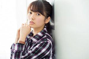 1504_takigawa2_n1.jpg