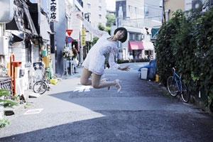 150531_himeno_n1.jpg