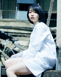 1605_mokuji_Psama.jpg