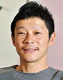 1608_mokuzi_02_news_saeko.jpg