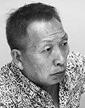 1608_mokuzi_prof_beatkiyoshi.jpg
