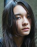 1610_mokuzi_160823CYZO_RaikaYUMI_0102.jpg