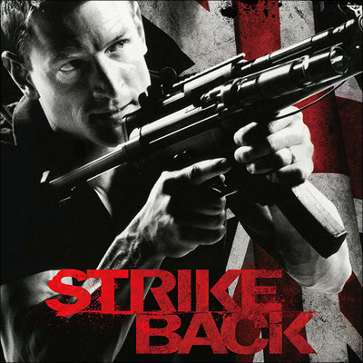 161102_strikeback.jpg