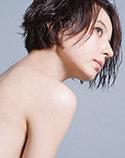 1611_mokuzi_02_news_gesubekky_125.jpg