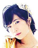 1611_mokuzi_16-10-03_0073_hosei_125.jpg