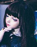 1612_mokuzi_DSC4679_125.jpg