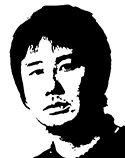 1701_mokuzi_kenyokoyama_125.jpg