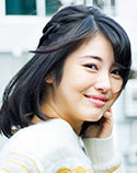 1702_mokuji_HAMABE_0285_125.jpg