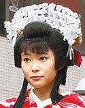 1703_mokuzi_sashihara_125.jpg