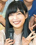 1704_mokuji04.jpg