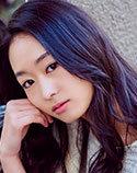 1705Mokuji_cyzo_0066_hosei_125.jpg