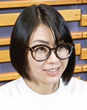 1705Mokuji_utada_125.jpg
