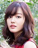 1706Mokuji_MG_0096-3s_125.jpg