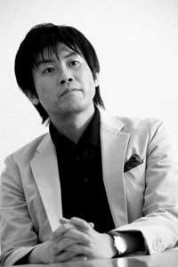 20070928_ishimaru.jpg