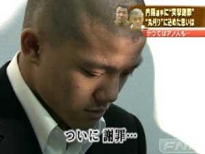 20071019_kameda.jpg
