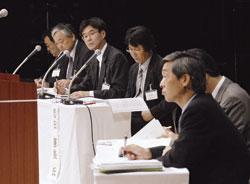 20071126_bokupapa.jpg