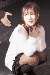 20071218_aikawayuzuki.jpg