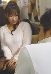 20071218_aikawayuzuki2.jpg