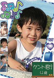 20080128_dvd2.jpg