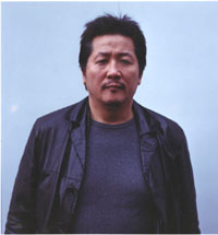 20080212_maeda1.jpg