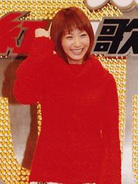 20080213_mikithi.jpg