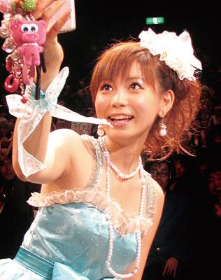 20080215_shokotan.jpg