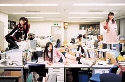 20080409_shougakusei3.jpg