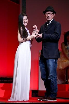 『スカパー!アダルト放送大賞2017』は、あの黒ギャル女優が受賞! サイゾー賞は古川いおりに!の画像7