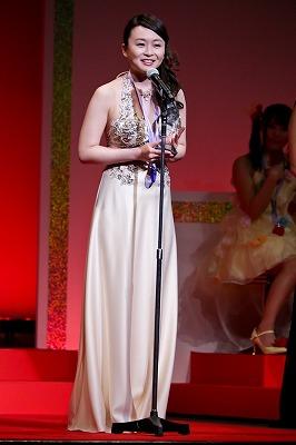 『スカパー!アダルト放送大賞2017』は、あの黒ギャル女優が受賞! サイゾー賞は古川いおりに!の画像5
